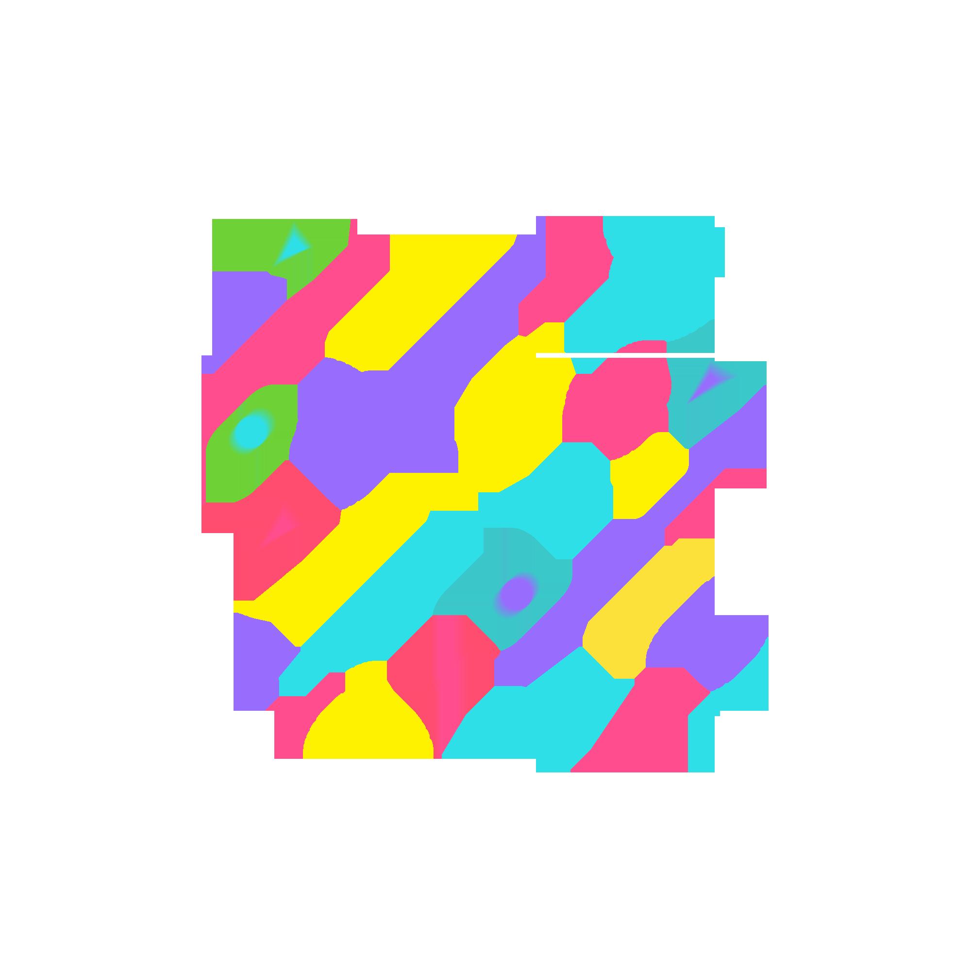 —Pngtree—line circular pattern_4451346