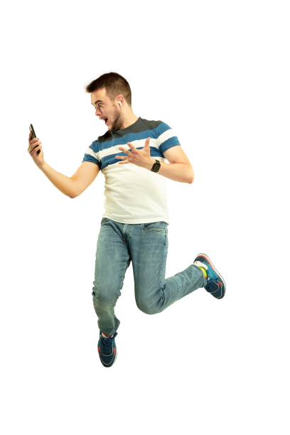 full-length-portrait-happy-jumping-man-with-gadgets-yellow-removebg-preview