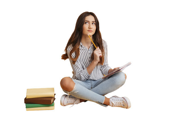 portrait-pensive-young-girl-making-notes-removebg-preview